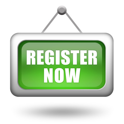 Sign to Register at the surgery