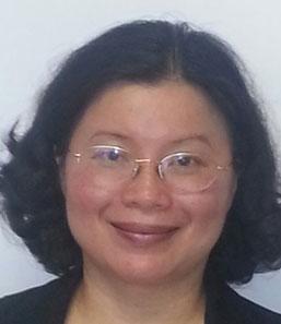 Dr.-K-Ling.jpg