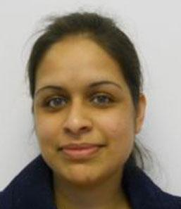 Nadia-Mughal.jpg