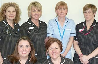 Nurses2013.jpg