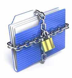 secure_folder