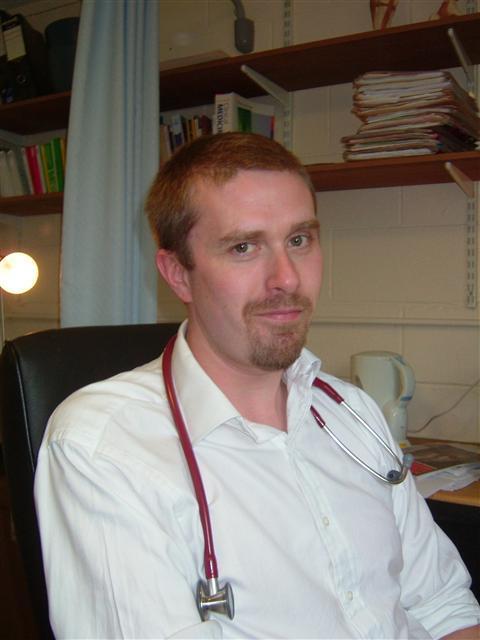 Dr_Fawcett.JPG