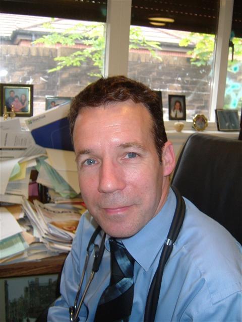 Dr_O'Neill.JPG