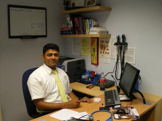 Dr_Bhaskaran.jpg
