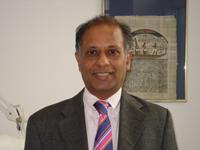 Dr-Patel-Profile.jpg