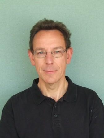 Dr_Lukaszewicz.JPG