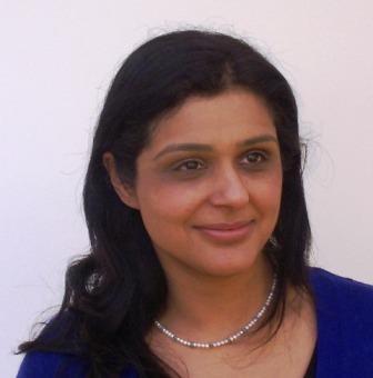 Dr Ranbir Dhillon