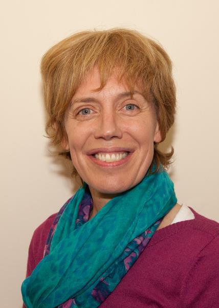 Kathleen Downey
