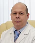 Andrey Lvov
