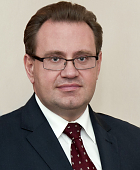 Jacek Szepietowski