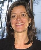 Florence Dalgard
