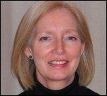 Sue Nutland