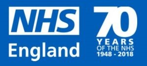 Celebrating 70 years of the NHS!