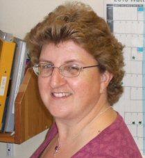 Ms Freeman