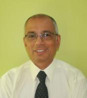 Dr_Mukherjee.jpg