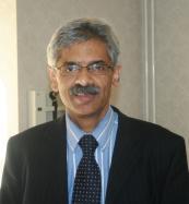 Dr_Muralidhar.jpg
