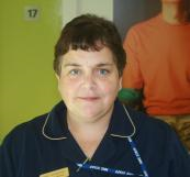 Nurse_Mungovan.jpg