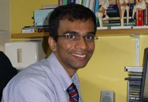Dr_Narasimhan_300.jpg
