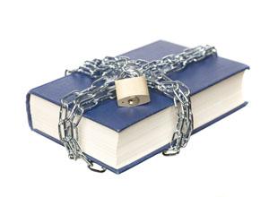 Blue_Locked_Folder