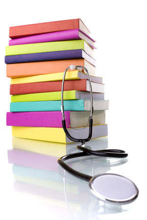 Study_books