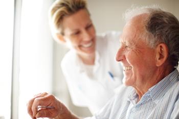 elderly_consult