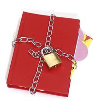 red_locked_file