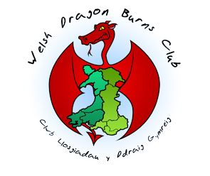Welsh Dragon Club
