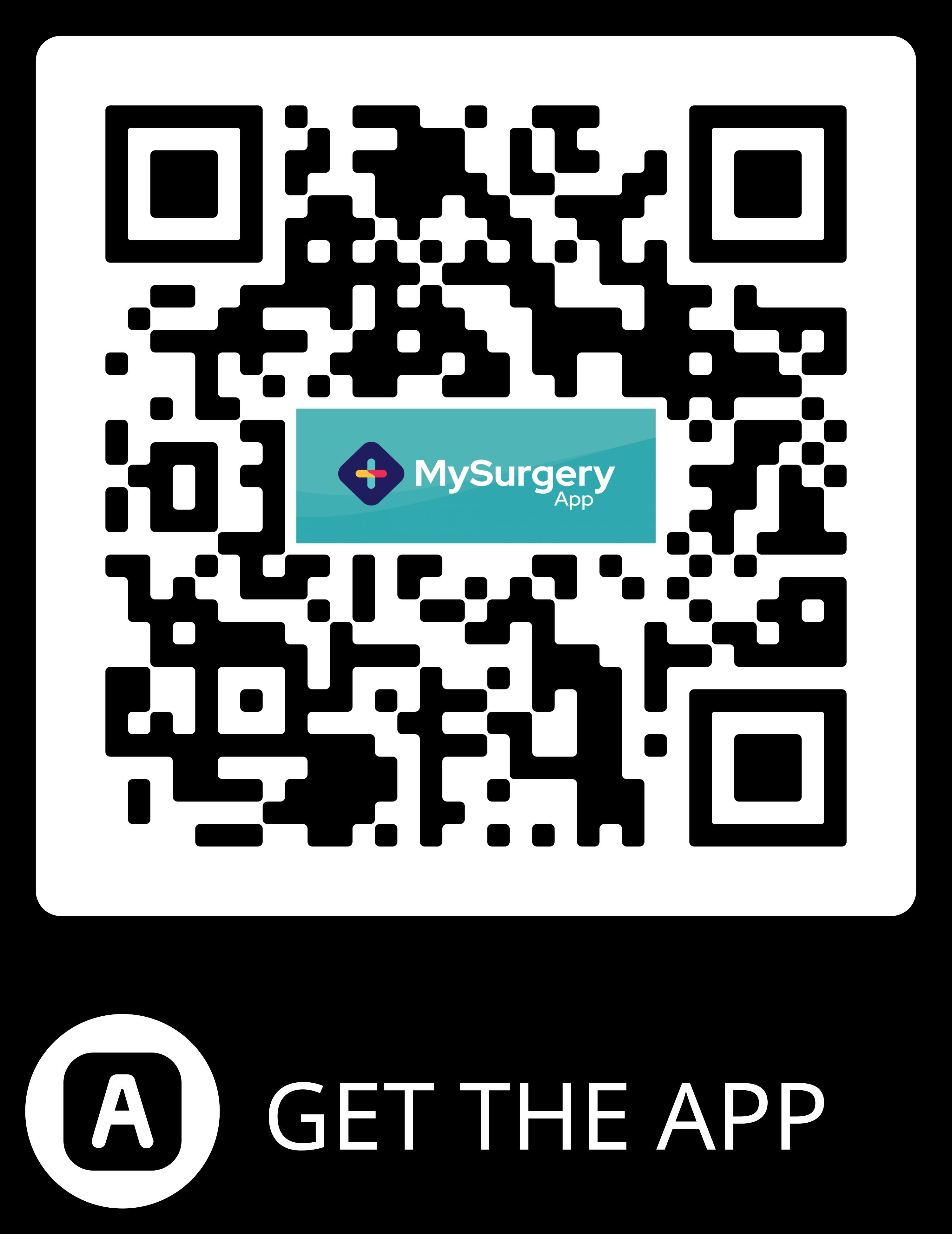 My Surgery App