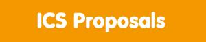 ICS Proposals